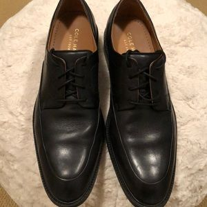 Men's Cole Haan dress shoe, 8 1/2 M